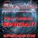 DJ Sax (Official) Podcast: Episode 012 - Featuring Einida Eleven image