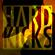 Hard Kicks - Yellow Light 2 image