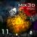mix3d - #11 image