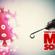 VINYL VACCIN SESSION MIX#1 by SOLVEG image