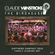 Claude VonStroke presents The Birdhouse 058 image
