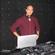 DJ Edwin Martinez Salsa mix 2 image