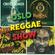Oslo Reggae Show 6th July - Nuff Fresh Tune!! image