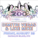 Electric Zoo Countdown Mix - Dimitri Vegas & Like Mike image