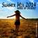 Va - Summer Mix 2014 (Mixed By DeckoDJ) image