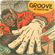 Groove By Roosticman image