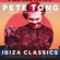 2019 - Pete Tong, The Heritage Orchestra and Jules Buckley - Ibiza Classics - Live at The O2, London image