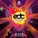 NGHTMRE b2b SLANDER gud vibrations EDC Las Vegas 2018 set image
