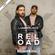 RELOAD Radio #165 - Guestmix: MORTEN image