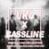 UKG X BASSLINE #30MINUTEMIX @LOUISTOON_ image
