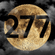 """""""23rd HOUR"""" with Compass-Vrubell - episode 277 image"""
