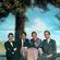 Kraftwerk | The Rare Tracks image