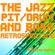 The Jazz Pit Vol.6 : Drum & Bass image