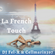 La French Touch - DJ Fel-X & Cellmarin397 image