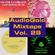 Audio Gold Mixtape Vol. 29 image