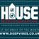 House Retrospective Vol 11 (April 2020) image