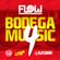 DJ FLOW - Bodega Music 4 - LMP image