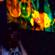 Deepar.chie - Hip House MIX image