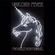 Unicorn Fever image