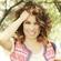 16-DIC-15 - La Cantante @IrinaIndigo21 presente en #LaMañana979 #Phoner image
