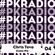 #PKRADIO 04 -Chris Teva ( Guest Mix ) image