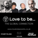 Love to be... The Global Connection Ft Trimtone, David Morales & Stuart Pilling - Ep. 058 image