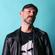 01.18.20 DJ Derek Pavone | Steamworks Seattle | Part 1 image