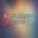 Blur Radio #013 - DJ2EP image