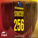 Strictly 256 Volume 4 by DJ Bankrobber image