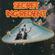 Sodha's Secret Ingredient w/ OCTO CHAMP image