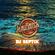 SlowBounce Radio #348 with Dj Septik - Dancehall, Tropical Bass image