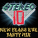 """Stereo 10 NYE Party Mix 2018 - """"The Final Countdown"""" image"""