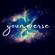 The Genesis Deep House Mix 10 image
