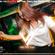 NONSTOP VIỆT MIX 2019 - ĐI ĐI ĐI TIKTOK REMIX - Lk Nhạc Trẻ Remix Hay Nhất - VIỆT MIX TOP1 image