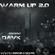 WARM UP 2.0#045@DA VK - 2H DARK SET image