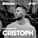 Defected In The House Radio - 25.05.15 - Guest Mix Cristoph image