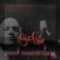 Aly & Fila – Future Sound of Egypt 381 – 02-MAR-2015 image