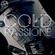 """""""COLD PASSIONE"""" 13.09.21 (no. 159) image"""