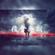【超动聽伤感慢摇】十豆彡 - 后会无期 〤 张叶蕾 - 还是分开 〤  阿冗 - 与我无关 2020 PRIVATE NONSTOP REMIX BY DJ WEN image
