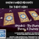 Sascha's World - The Tarot Series 8 - The Chariot image