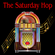 12/08/17 - The Saturday Hop image