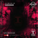 DARKSNAKE exclusive radio mix UK Underground presented by Techno Connection 23/07/2021 image