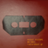 Radio Reboot: August's '21 Mixtape image