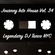 Legendary DJ Tanco NYC - Journey Into House Vol. 34 image