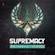Delete VIP - Supremacy 2017 image