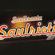 Mike Discoid - Saulkrastu Saulrieti 2013 (LIVE) image