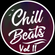 CHILL BEATS Vol II / lofi / chillhop / triphop / true image