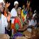 Africanisms 17 image