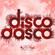 Disco Dasco @ jardim (04-08-19) dj sammir.m4a image