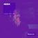 Guest Mix 068 - Nerm [01-09-2017] image